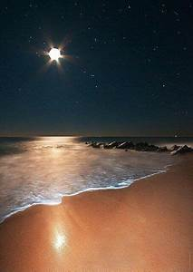 17 Best images about Beautiful Night........ on Pinterest ...
