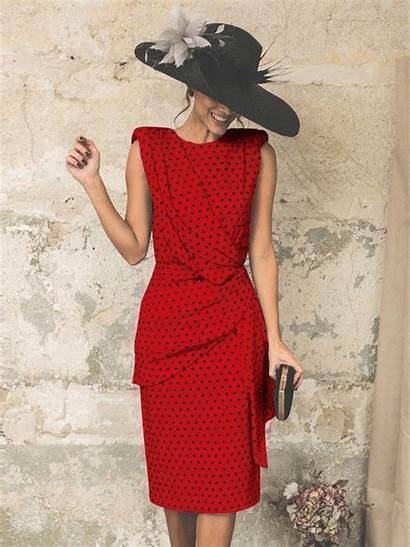 Bodycon Elegant Sleeveless Vestidos Wave Maxi Dresses