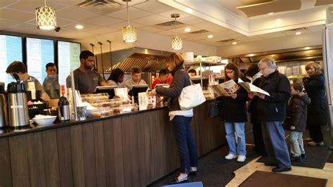 summit greek grill    reviews creperies