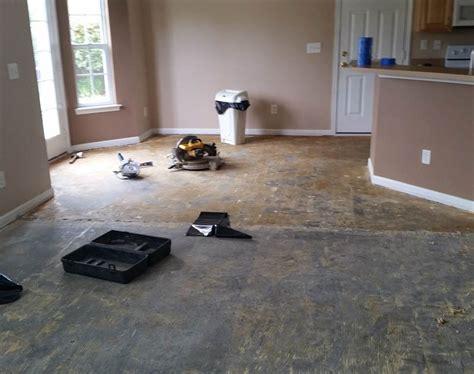 floor coverings international birmingham al
