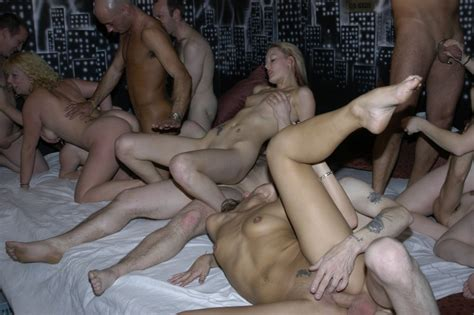 british Amateur sex Party