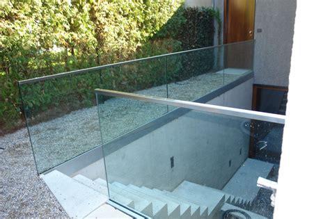 außenbereich im innenbereich absturzsicherungen im au 223 enbereich und innenbereich glaserei glasteam m 252 nchen