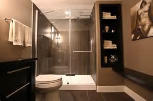finished basement house plans rothenberg basement development modern bathroom