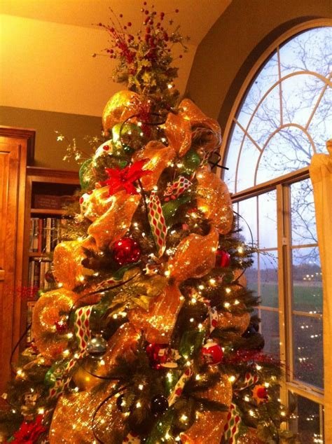 disney musings diy mickey mouse christmas ornaments part
