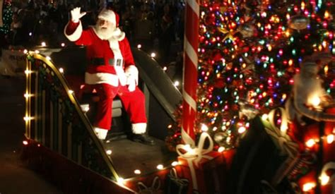 best georgia christmas residual lights pic 2018 atlanta events 50 things to do for in