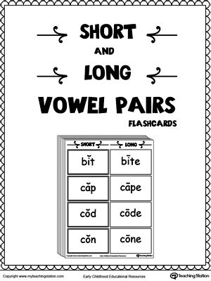 flesch reading ease cover letter vowel review write missing vowel