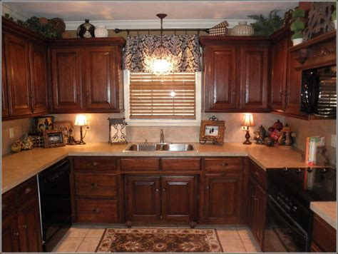 Diy Kitchen Cabinet Crown Molding Home Design Ideas