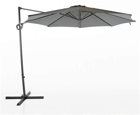 parasol deporte brico depot parasol deporte brico depot orleans mhllt website