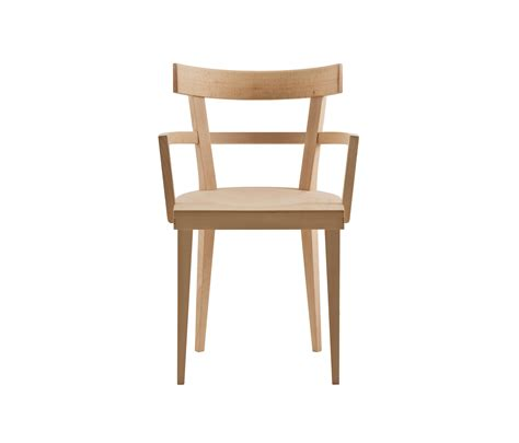 Chairs With Armrests by Caf 200 Chair With Armrests Chairs From Billiani Architonic