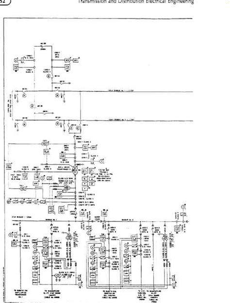 Drawings Diagrams Fundamentals Electrical