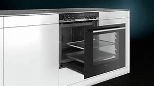 Siemens Herd Mit Mikrowelle : siemens induktions herd set iq500 pq521db0zm mit backwagen pyrolyse selbstreinigung online ~ Eleganceandgraceweddings.com Haus und Dekorationen