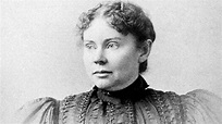Lizzie Borden Murder Case Gets New Look With Discovery of ...