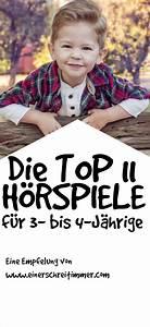 Kinderbett Für 3 Jährige : die top 11 h rb cher f r 3 bis 4 j hrige ~ Orissabook.com Haus und Dekorationen