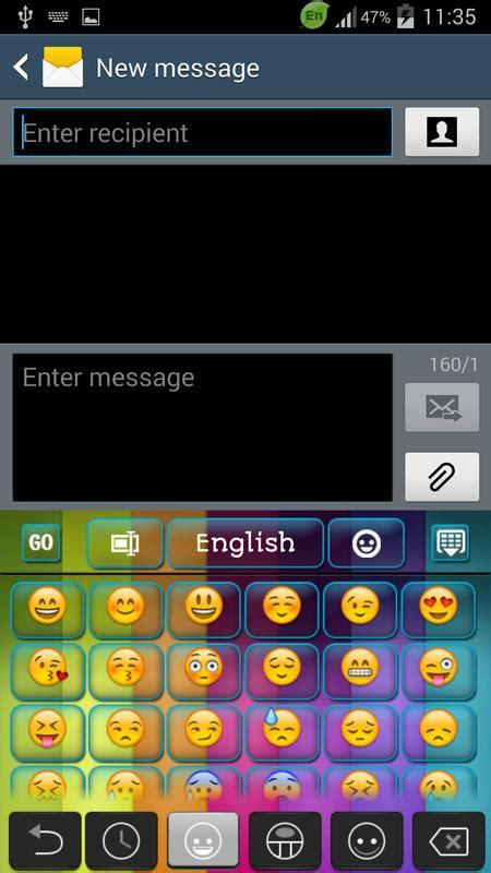 color keyboard free themes color keyboard apk free personalization