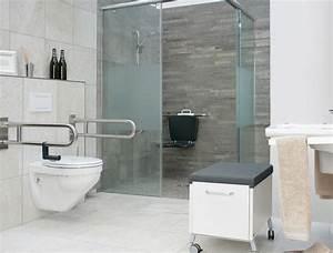 Badezimmer Stinkt Nach Kanalisation : badinspiration ~ Orissabook.com Haus und Dekorationen