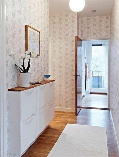 wood kitchen cabinets best 25 narrow entryway ideas on narrow 1138