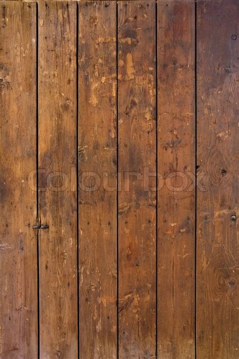 plank background   weathered wood stock photo