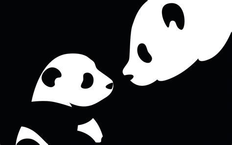 Anime Panda Wallpaper - panda anime desktop hd wallpapers 9577 amazing wallpaperz
