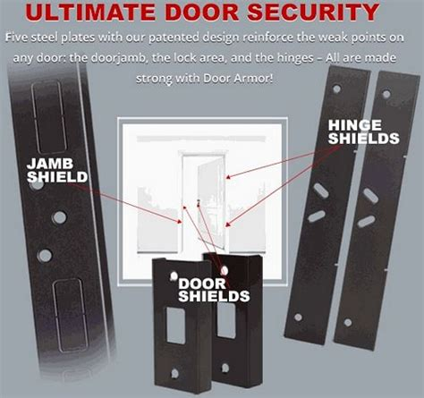 how to secure a door from being kicked in how to secure a door from being kicked in