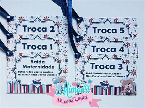 promo 231 227 o kit de etiquetas p saquinhos maternidade r 15 00 em mercado livre