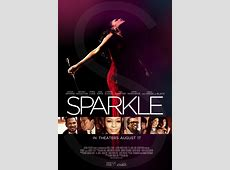 Sparkle 2012 – Dan the Man's Movie Reviews