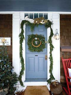 sea coastal holiday wreath ideas