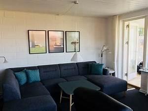 Einfamilienhaus 200 M2 : r sund ferienwohnung in einem einfamilienhaus 75 m2 ~ Lizthompson.info Haus und Dekorationen