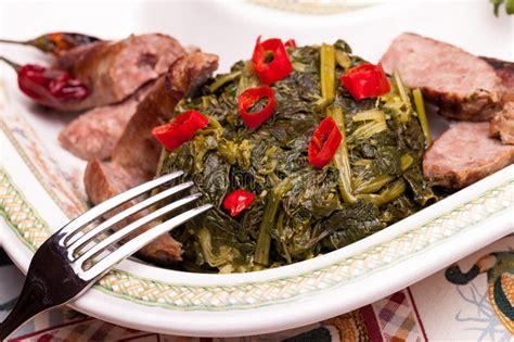 recette de cuisine italienne traditionnelle recette italienne traditionnelle avec le brocoli rabe
