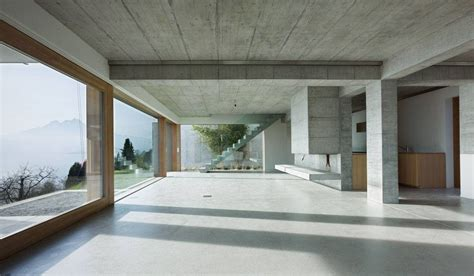 simplicity love hertenstein house weggis switzerland