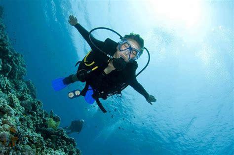 scuba hero  dive   time divein scuba