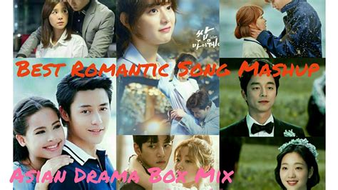 Best Romantic Song Mashup// Romantic Song Mashup Korean