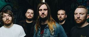 While She Sleeps Release Video For Live Performance Of ...