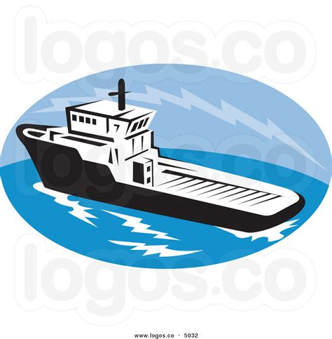 Tugboat Clipart by Tugboat Clipart Clipart Panda Free Clipart Images
