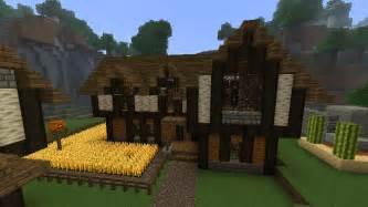 minecraft interior design kitchen cozy house and inn screenshots show your