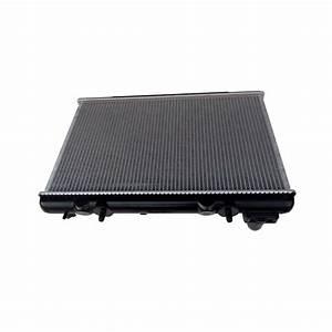 Radiator Fit For Mitsubishi Triton Mk  U0026 39 96