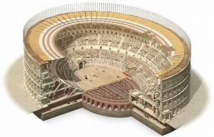 Roman Colosseum Facts Kids Colosseum Facts Dk Find Out