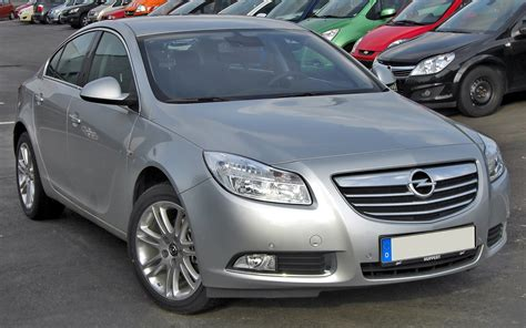 Opel Car Company by Scrapping A Vauxhall Insignia Scrap Car Company Scrap