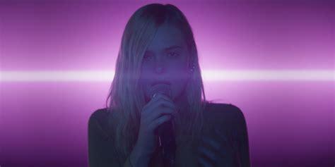 teen spirit trailer  elle fanning   aspiring pop