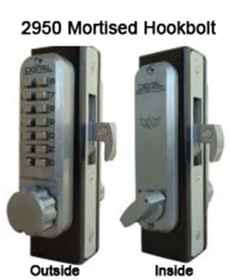 patio door lock keyless modern patio outdoor