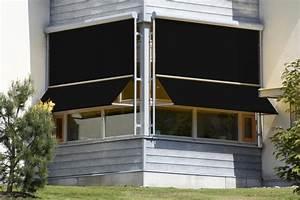 Stoff Für Markise : stoff f r markise stoff f r die markise terrassen berdachung selbst gebaut grillforum und bbq ~ Whattoseeinmadrid.com Haus und Dekorationen