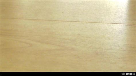 Konecto Vinyl Plank Flooring by Konecto Flooring Konecto Flooring On Concrete