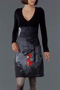 Les 47 meilleures images du tableau anatopik sur pinterest for Anatopik robe