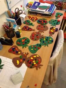 Pinterest Herbst Basteln : basteln mit krippenkindern basteln mit kleinkind pinterest basteln herbst und basteln ~ Orissabook.com Haus und Dekorationen