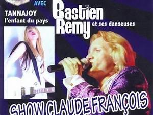 Bandol France évènements à Venir : le kiwanis organise un grand show avec bastien remy sanary ~ Dailycaller-alerts.com Idées de Décoration