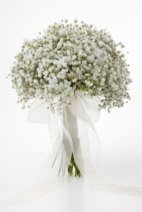 cheap wedding bouquets cheap wedding bouquet ideas the wedding specialists