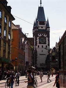 Frühstück In Freiburg : freiburg im breisgau ~ Orissabook.com Haus und Dekorationen