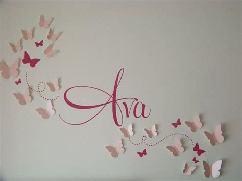 25 best ideas about butterfly wall on butterfly wall decor butterfly wall and