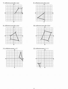 Geometry G Rotations Worksheet 1 Answers The Best