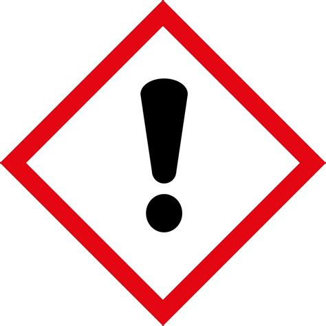 Irritant Ghs Labels  From Key Signs Uk. Stone Carved Lettering. Retro Decals Decals. Snell Stickers. Airport Mumbai Signs. Inhumans Logo. Rhombus Signs. Shiva Decals. Give Me Stickers