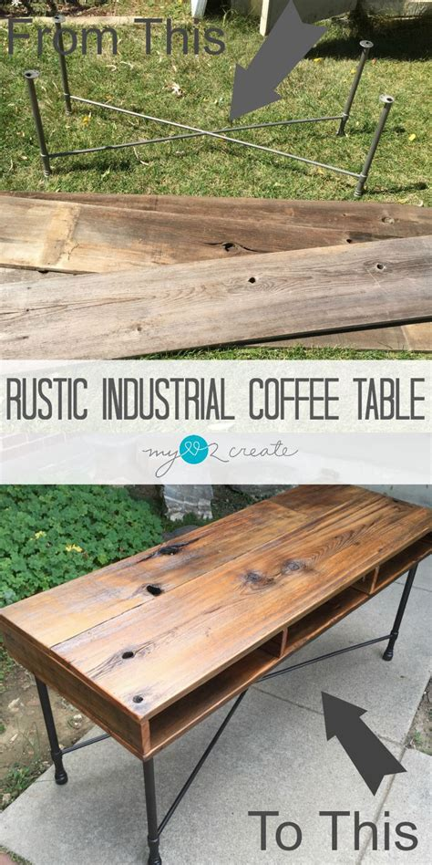 Rustic Industrial Coffee Table. Sequin Table Runner. Desk Top Themes. White Table. Kitchen Cabinet Pull Out Drawers. Wood Rectangle Table. John Boos Work Table. Picnic Table With Umbrella Hole. Desk Dock App
